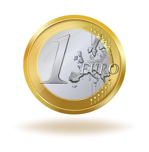 GmbH verkaufen 1 Euro