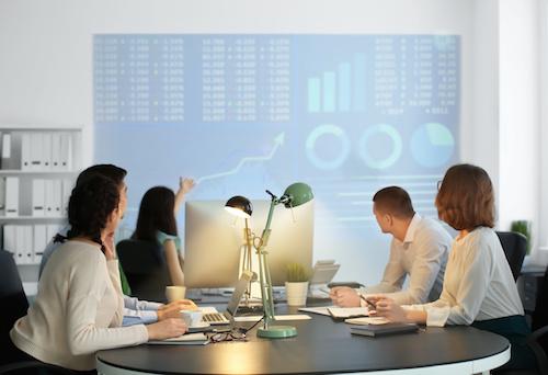 Liquidation GmbH Arbeitsverhältnisse