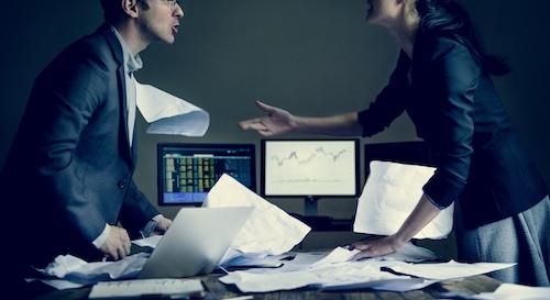 Liquidation GmbH erläuternder Bericht